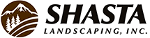 shasta landscaping logo.png
