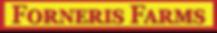 FornerisFarms_logo.png