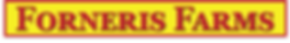 FornerisFarms_logo.png
