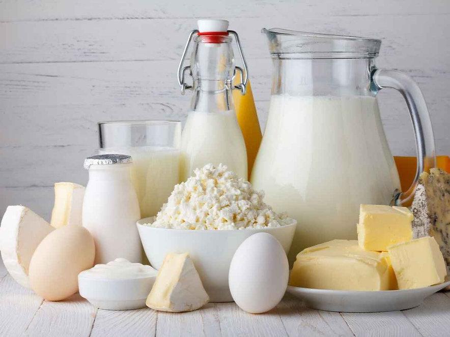 Технология производства кисломолочных продуктов.jpg