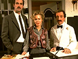 Fawlty Towers.png