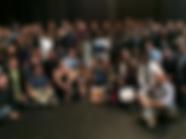 Screen Shot 2018-09-15 at 8.16.16 PM.png