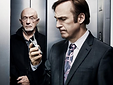 Better Call Saul.png