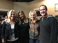 Jen, Drea, Emily, Brian.jpg