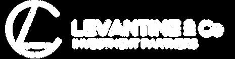 Logo_chosen_white.png