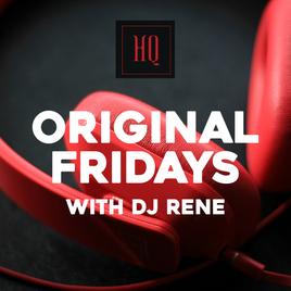 Original Fridays Insta1.png