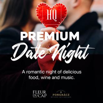 Date Night Insta11.png