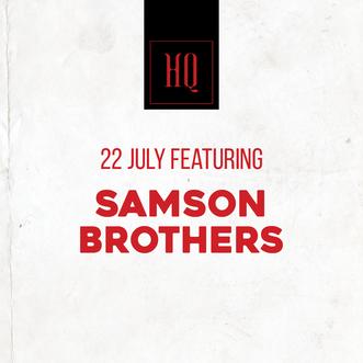 LMM Samson Bros 22Jul insta2.png