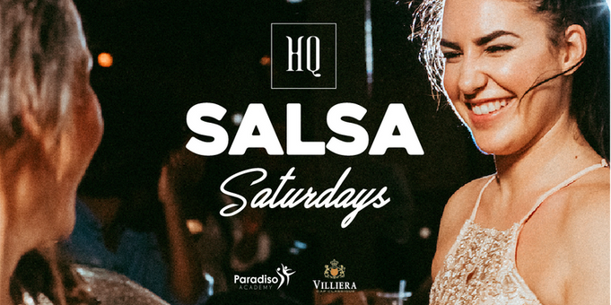 Salsa Saturdays2 Twit copy 2.png