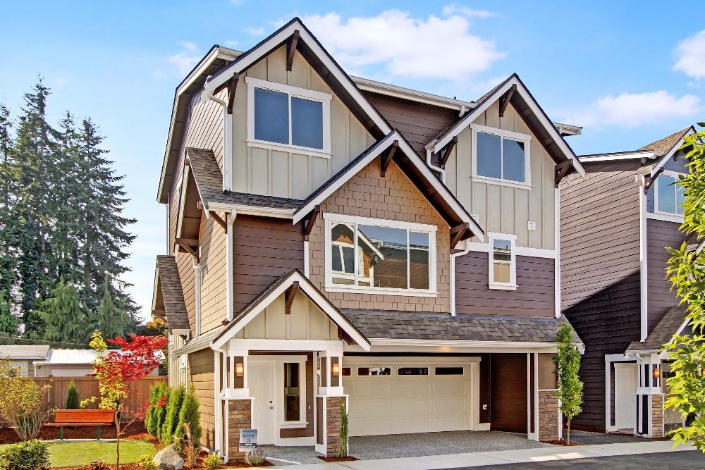 Landsverk Quality Homes 3.jpg