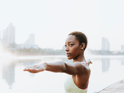 woman-doing-yoga-at-the-park-XU4W5L7.jpg
