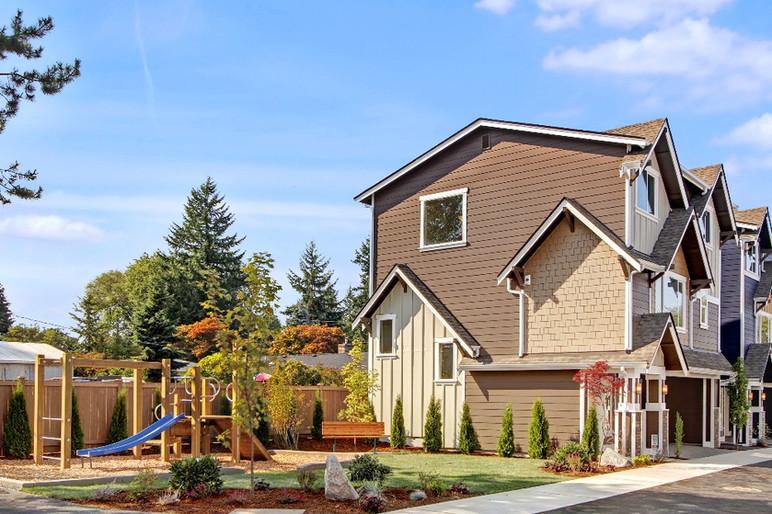 Landsverk Quality Homes 4.jpg