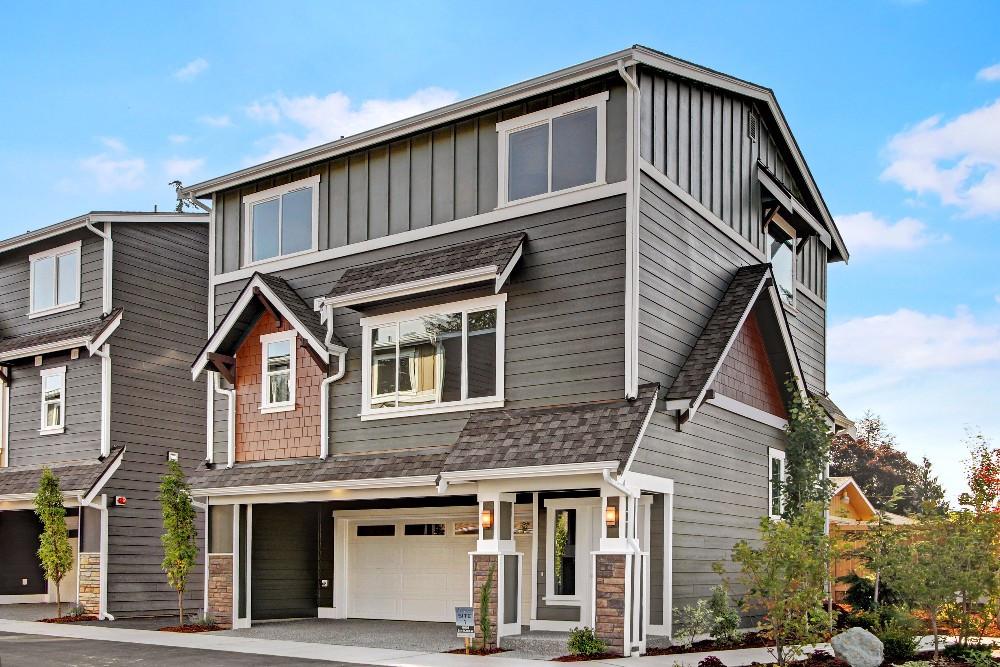 Landsverk Quality Homes 1.jpg