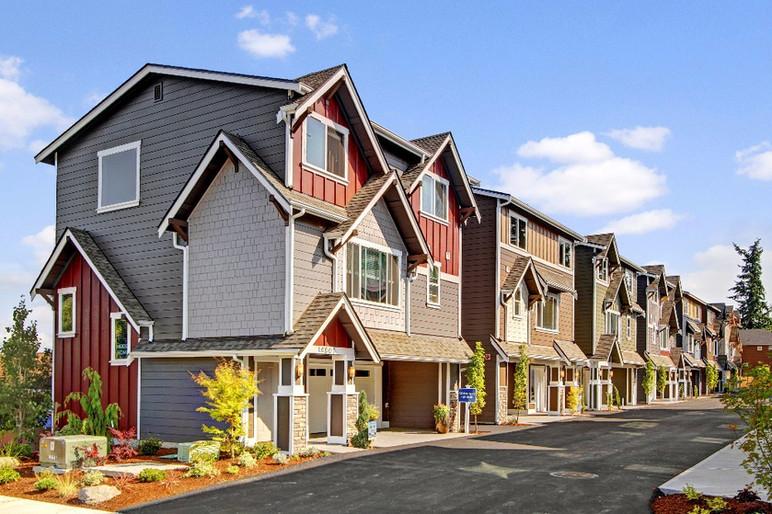 Landverk Quality Homes.jpg