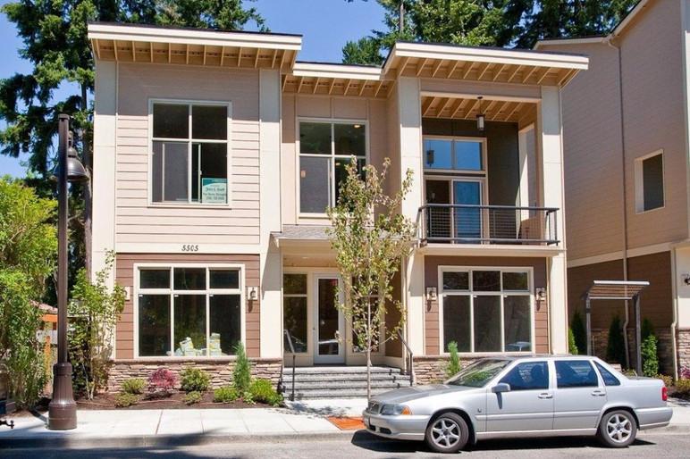 Washington Residential Development 1.jpg