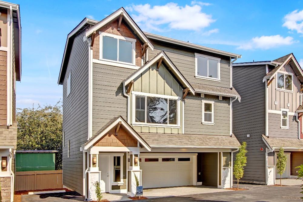 Landsverk Quality Homes .jpg