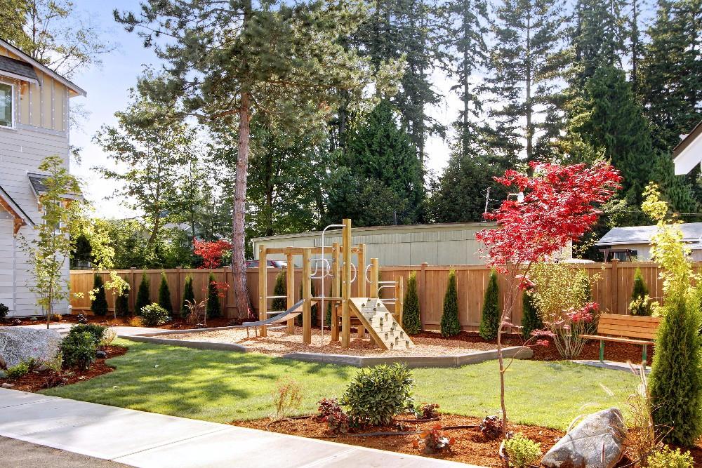Landsverk Quality Homes 5.jpg