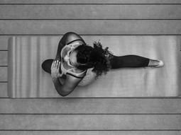 healthy-woman-doing-yoga-P2FPYGW.jpg