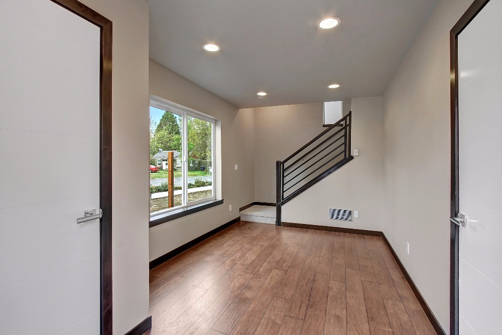 Landsverk Quality Homes