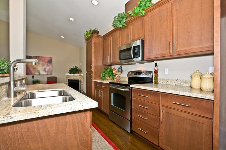 Washington Residential Development 4.jpg