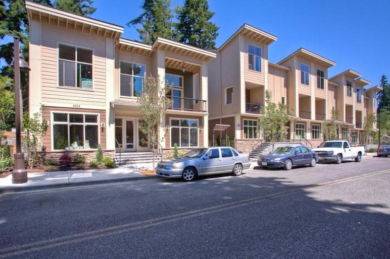Washington Residential Development.jpg
