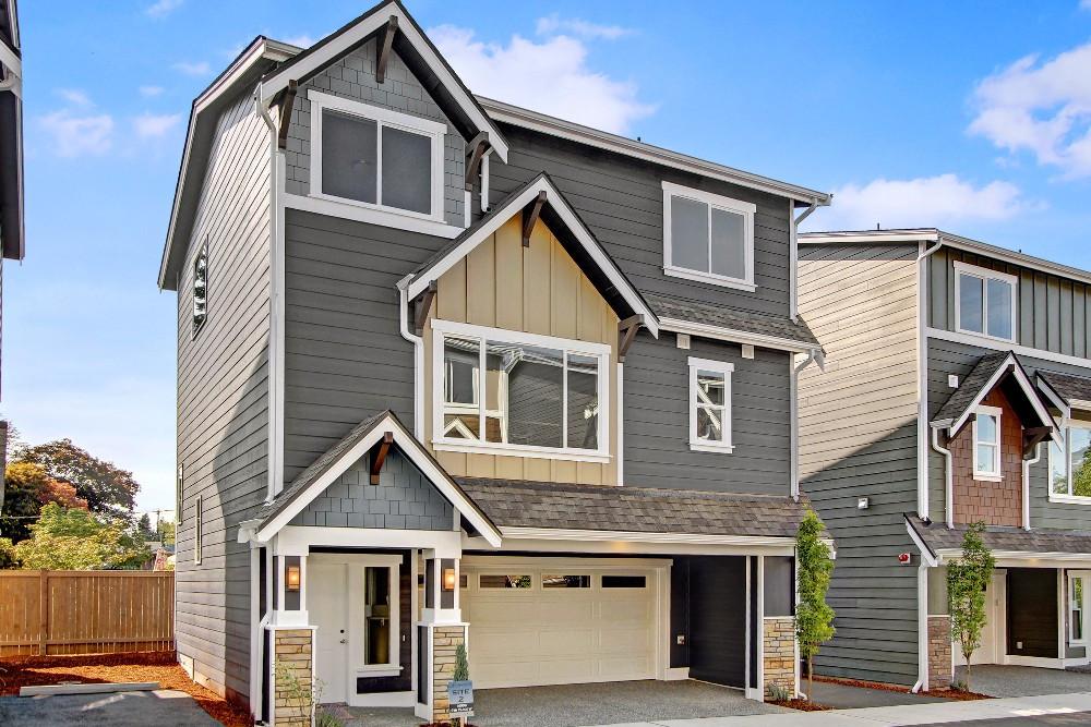 Landsverk Quality Homes 2.jpg