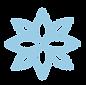 blue fitbasics logo-05.png