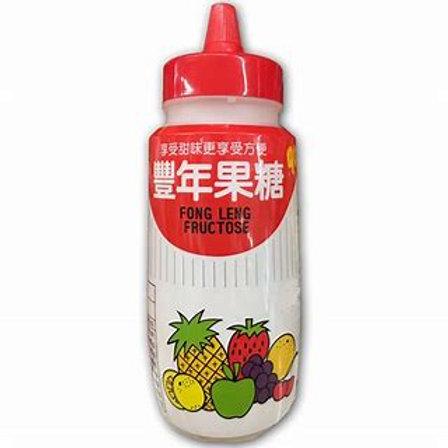 豐年果糖 500g