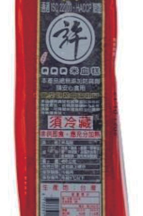 米血糕450g