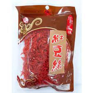 復盛 - 紅豆絲 140g