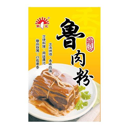 新光 魯肉粉 12g