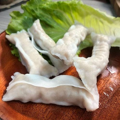 阿木台灣燕餃(豬肉)200g