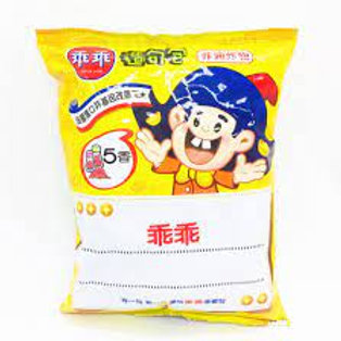 乖乖 - 五香52g