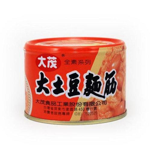 大茂大土豆麵筋 170g