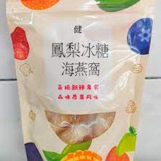 鳳梨冰糖海燕窩(160g)