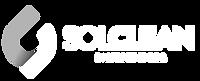 logo-dist.png