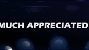 Tutorials : Much appreciated!