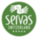Servas-Switzerland_WhiteOnGreen_Circle.p
