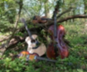wolfnote album-18.jpg