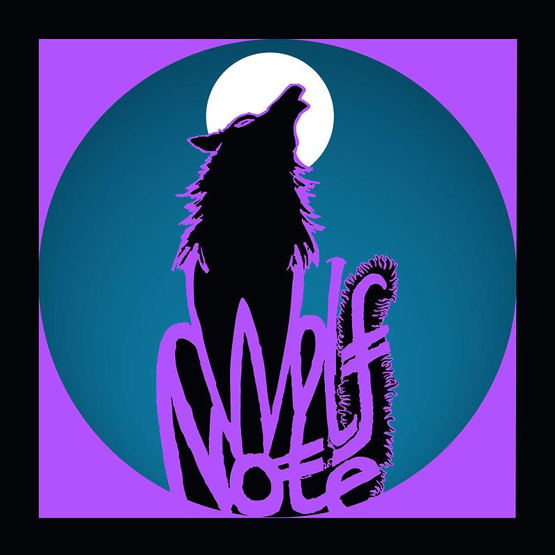 WolfNote_logo_rework_CMYK-Square.jpg