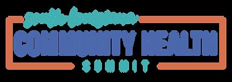 SLCHS_logo2021.png