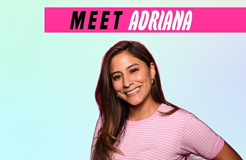 Meet Adriana.png