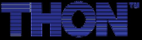 Thon logo.png