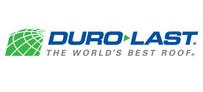 DuroLast_roofing_logo.jpg
