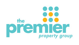 Premier_Property_Group_Primary_Identity_
