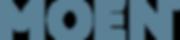 Moen_RGB_MOENBLUE-Registered (002).png