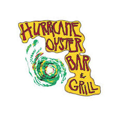 hurricane oyster bar.jpeg