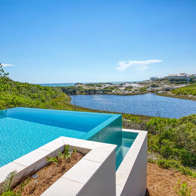 54 Tortola Ln Santa Rosa Beach-large-021