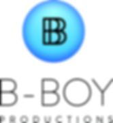 b-boy_productions_logo_onwhite.jpg