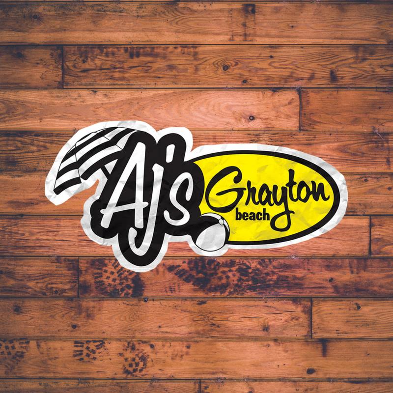 AJ's Grayton